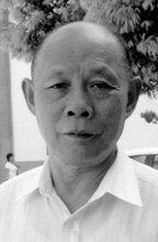 wongyatsun