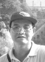 wongboktsang
