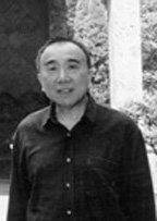 wongkwanshut